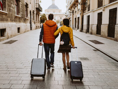 NOW IS THE TIME TO START PLANNING YOUR WEDDING TRANSPORTATION
